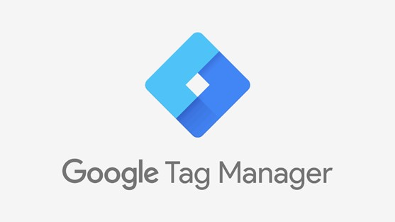 Incompany Training Google Tag Manager voor Searchflow door IPro Training NL Den Haag.