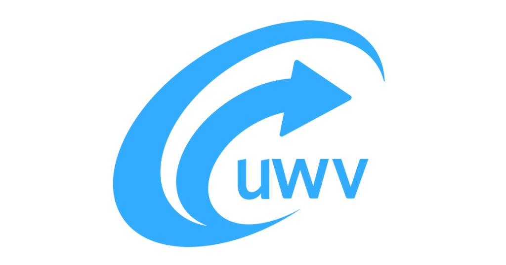 IPro Training NL scholingspartner UWV 2021